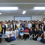 ASL大阪集合写真20170708